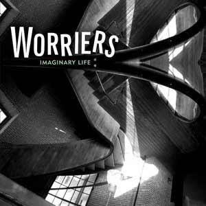 Album art for Worriers' Imaginary Life
