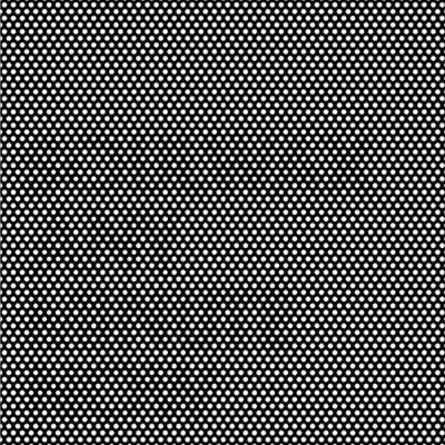 The album art for Soulwax's Any Minute Now